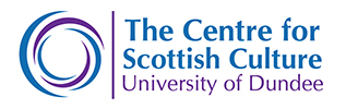 Centre for Scottish Culture